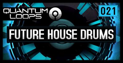 Quantum loops future house drums 1000 x 512
