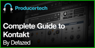 Complete-guide-to-kontakt---loopmasters---1000x512