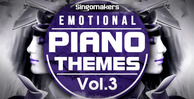 Emotional piano theme 3 1000x512
