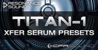 Titan 1 cover 1000x512 300