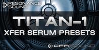 Titan-1-cover-1000x512-300