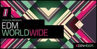 Edmww-1000-banner