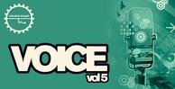 Voice5-1000x512