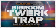 Bigroom_twerk___trap_1000x512