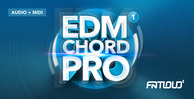 Loopmasters fatloud edm chord pro 512
