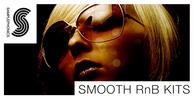Smooth-rnb-kits1000x512