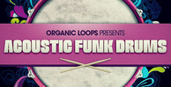 Ol-afd-rectangle