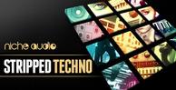 Niche_stripped_techno_1000_x_512