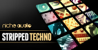 Niche stripped techno 1000 x 512