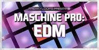 Maschine_pro_edm_1000x512
