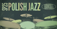 Sp25_polish_jazz_1000_x_512
