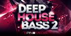 Deep House Bass 2