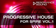 Cover rs derrek prog house for spire vol1 1000x512 300