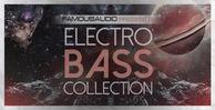 Electro bass collection 1000x512