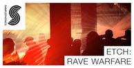 Etch rave warfare1000x512