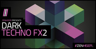 Dtfx2-1000-banner