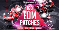 Edm patches 1000x512