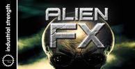 Alienfx 1000x512