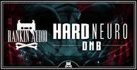Hardneurodnblong1kx512