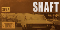 Sp27_shaft_1000_x_512