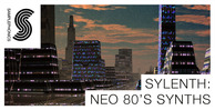 Sylenth neo 80s synths1000x512
