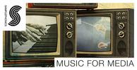 Music for media 1000x512