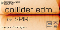 Rs_azs_collider_edm_for_spire_1000x512_300dpi_