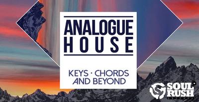 Analoguehouse1kx512