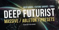 Deep_futurist_1000x512_v2