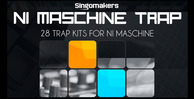 Som_maschine_trap_1000x512
