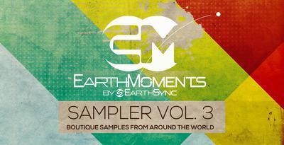 Em sampler vol 03 1000x512 300dpi