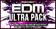 Som_edm_ultra_pack_1000x512