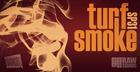 Turf Smoke