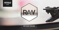 Loopmasters-fatloud-raw-hip-hop-drums-512