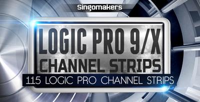 Som logic pro 9x channel strips1000x512