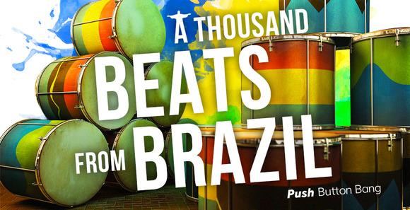 46_a-1000-beats-from-brazil_1000x512