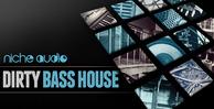 Niche_dirty_bass_house_1000x512