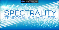 Spectrality temporal air impulses 1000x512 300dpi