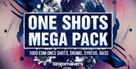 Singomakers_edm_one_shots__mega_pack_1000x512-2