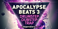 Singomakers_apocalypse_beats_vol_3_1000x512-4