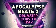Singomakers apocalypse beats vol 3 1000x512 4