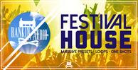 Ra_festival_house_512