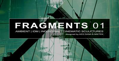 Ultimae fragments 01 1000x512 300j