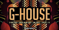 Som g house 1000x512