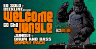 Bb welcome to the jungle 1000x512