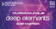 Ab deep elements manssive 1000x512