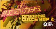Orgasmic glitch hop 2 1000 x 512web