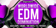 Worldwide_edm_domination_1000x512