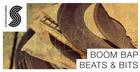 Boom Bap Beats & Bits