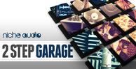Niche 2 step garage 1000 x 512